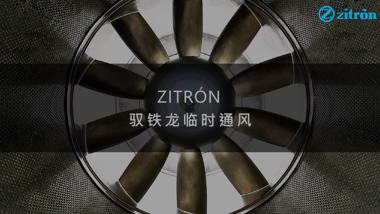 Zitron_Temporary